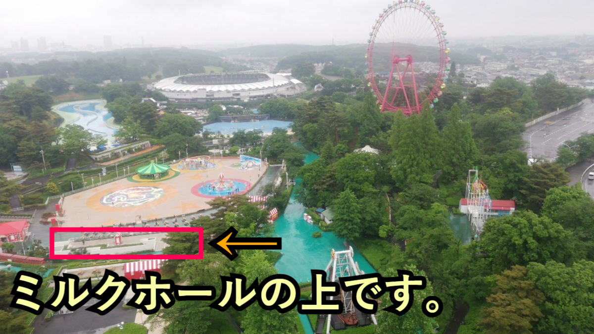 f:id:Tokyo-amuse:20210708210216p:plain