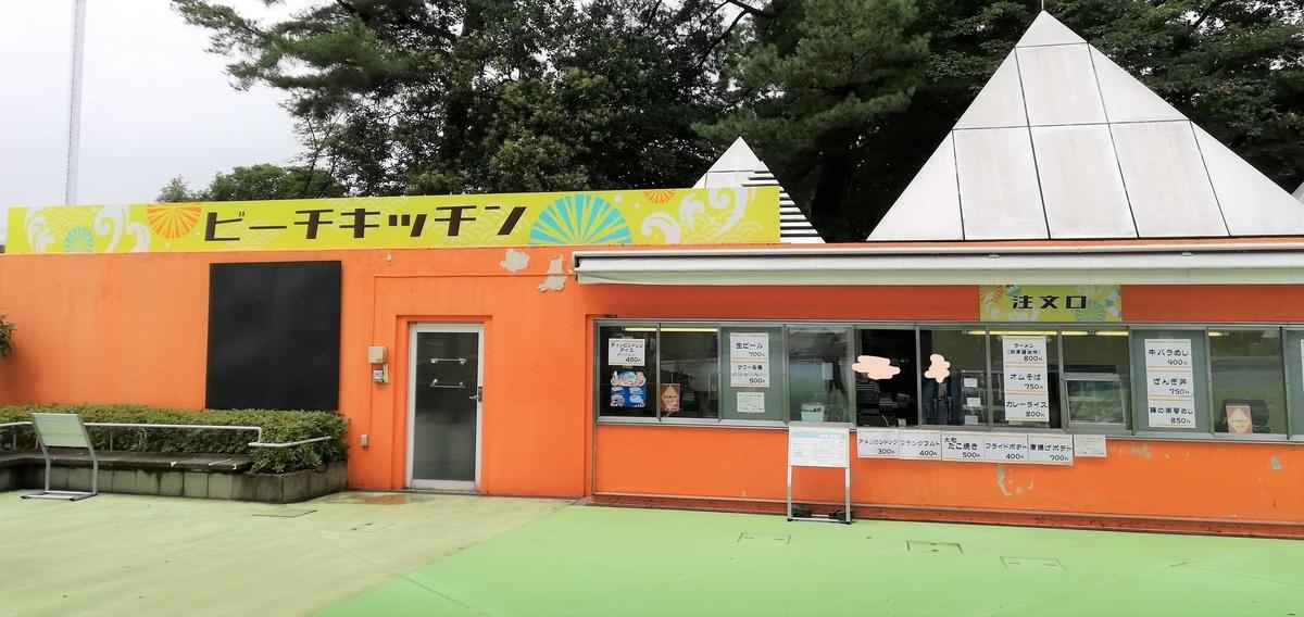 f:id:Tokyo-amuse:20210716111957j:plain