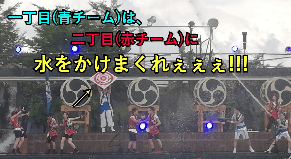 f:id:Tokyo-amuse:20210716121728p:plain