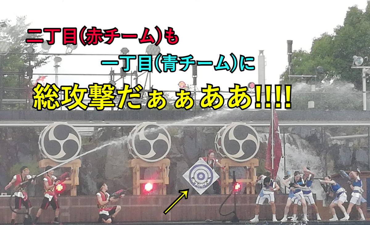 f:id:Tokyo-amuse:20210716121957p:plain