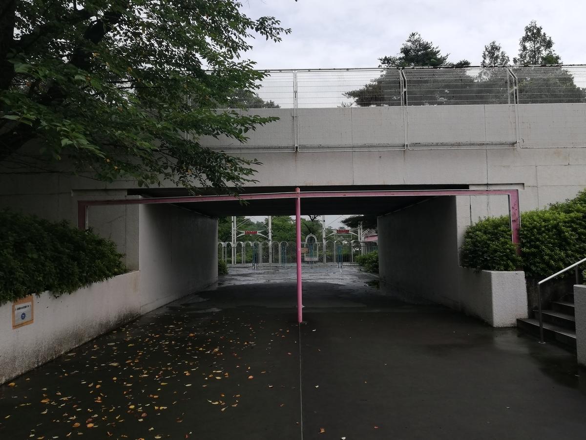 f:id:Tokyo-amuse:20210716144359j:plain