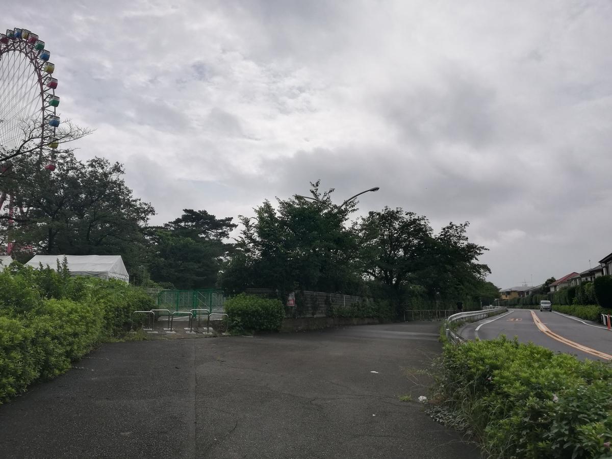 f:id:Tokyo-amuse:20210716144935j:plain