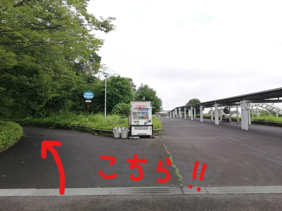 f:id:Tokyo-amuse:20210716145541j:plain