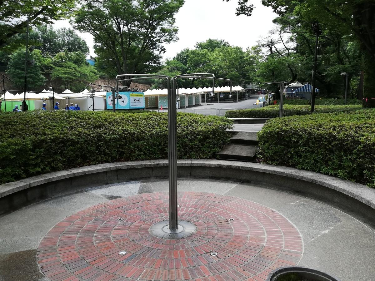 f:id:Tokyo-amuse:20210716175619j:plain