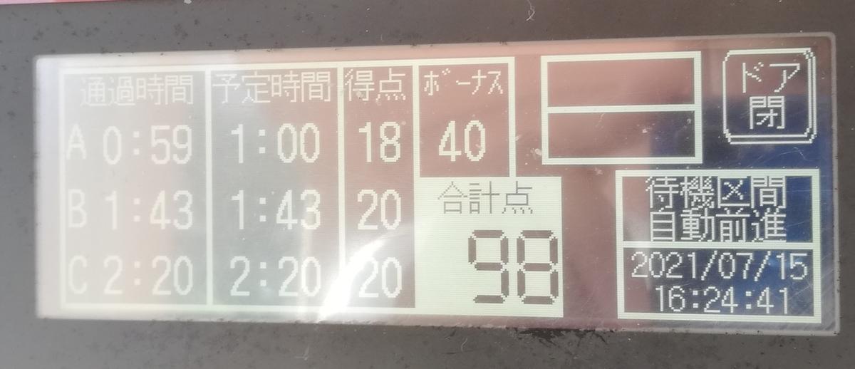 f:id:Tokyo-amuse:20210717011655j:plain
