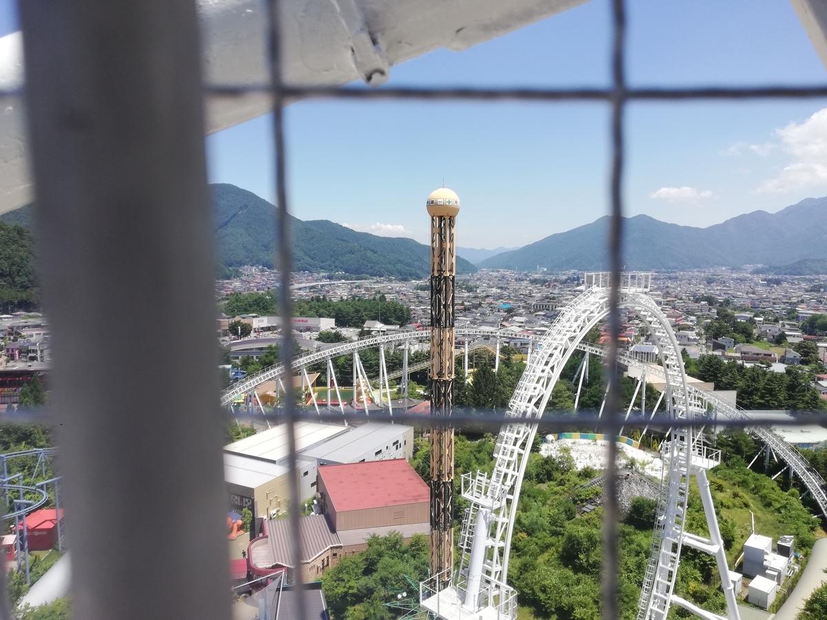 f:id:Tokyo-amuse:20210724210521j:plain