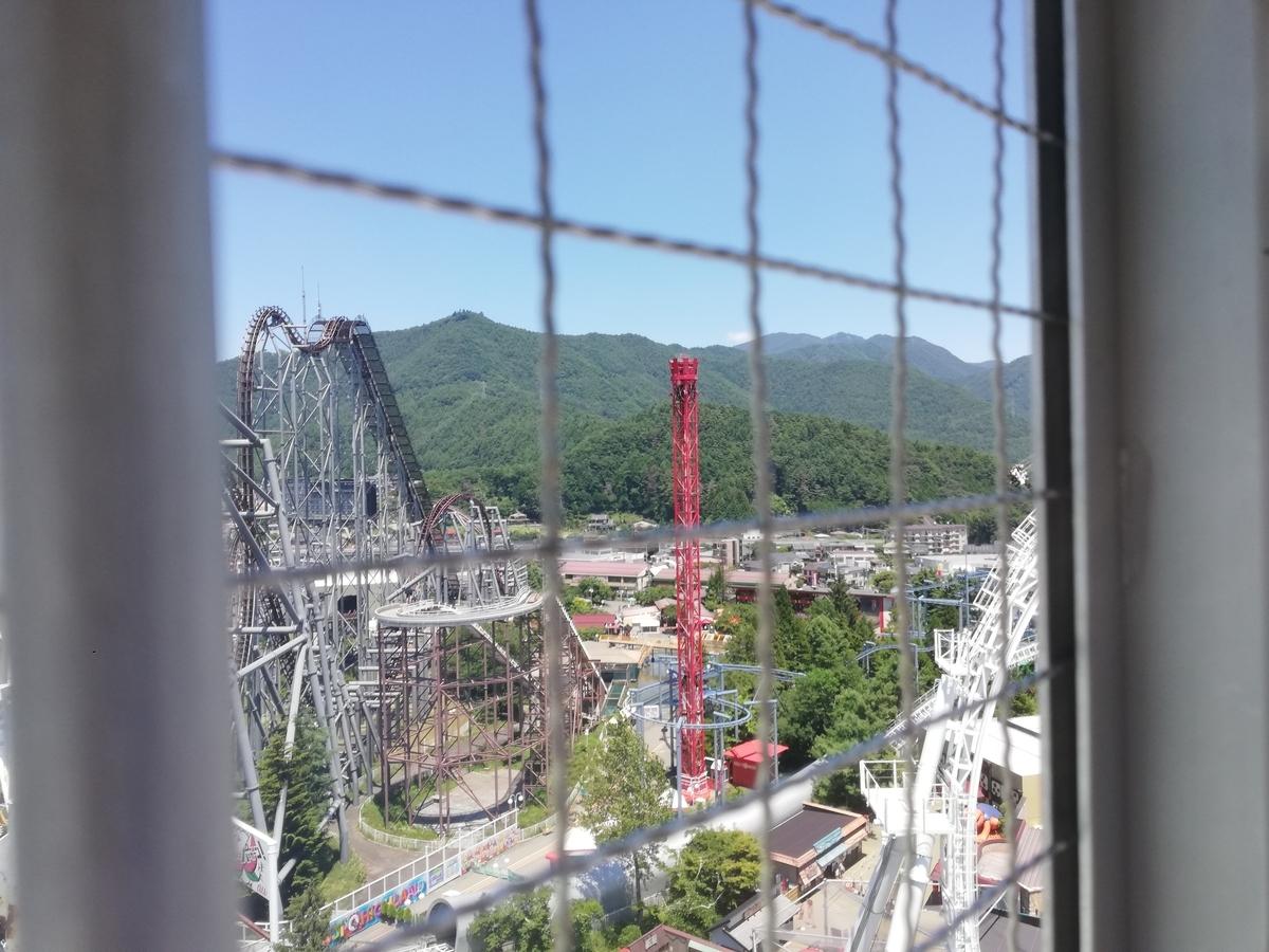 f:id:Tokyo-amuse:20210724212541j:plain