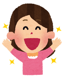 f:id:Tokyo-amuse:20210724234245p:plain