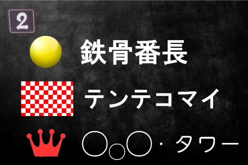 f:id:Tokyo-amuse:20210726204051p:plain