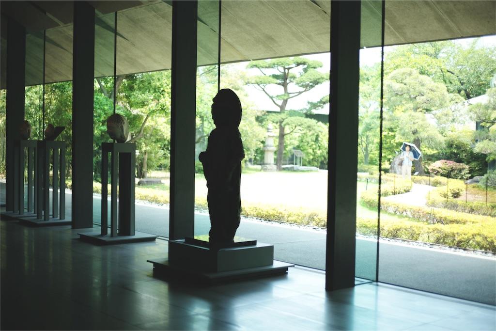 f:id:Tokyo-hitsumabushi:20160611235101j:image