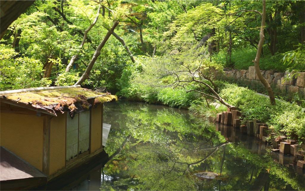 f:id:Tokyo-hitsumabushi:20160611235426j:image