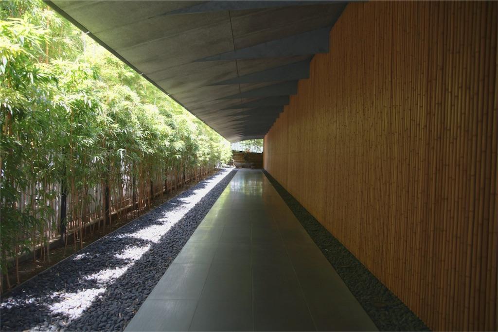 f:id:Tokyo-hitsumabushi:20160611235848j:image