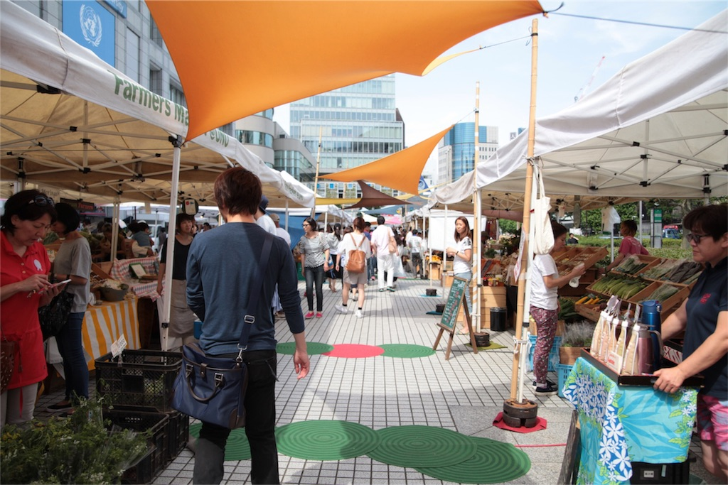 f:id:Tokyo-hitsumabushi:20160611235946j:image