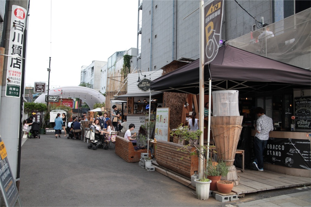 f:id:Tokyo-hitsumabushi:20160612000432j:image