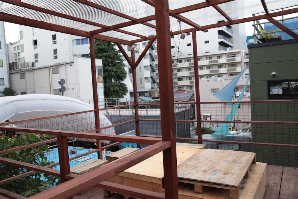 f:id:Tokyo-hitsumabushi:20160612000709j:image