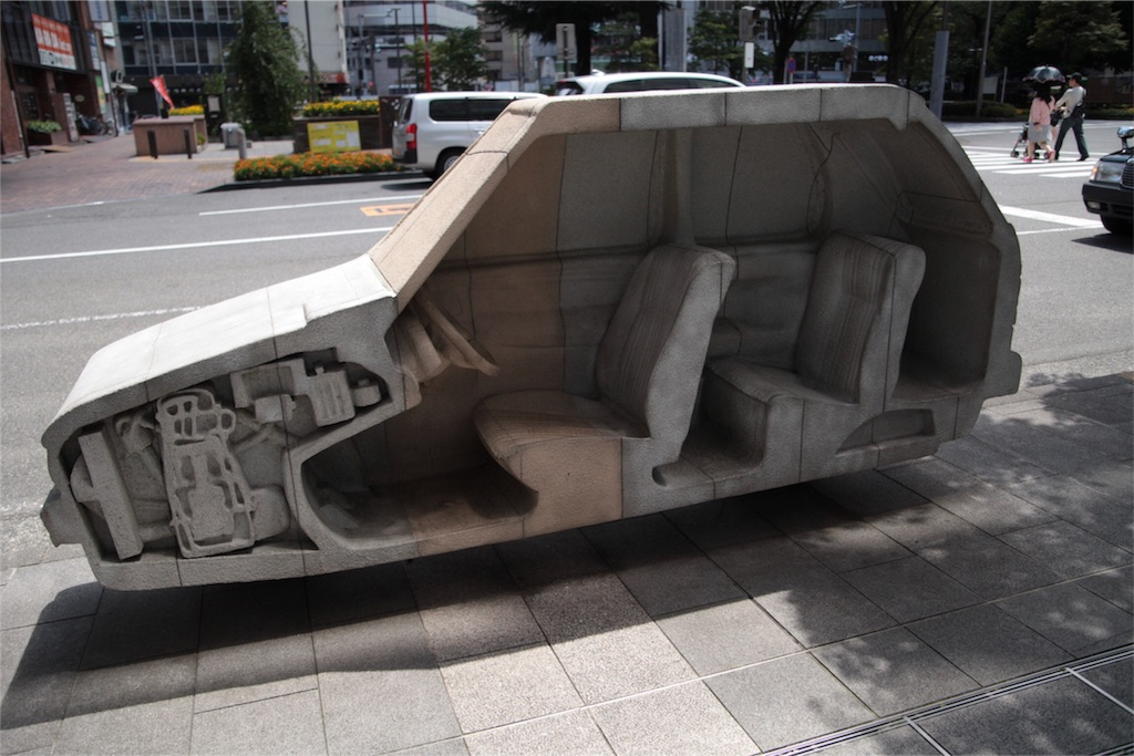 f:id:Tokyo-hitsumabushi:20160806211656j:image