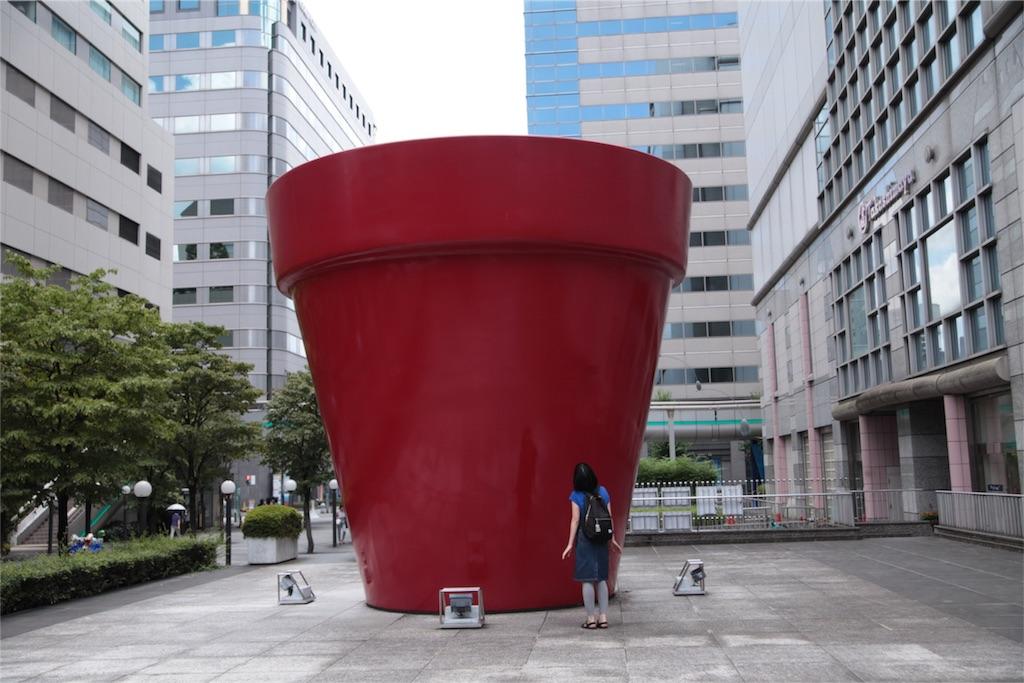 f:id:Tokyo-hitsumabushi:20160806211844j:image