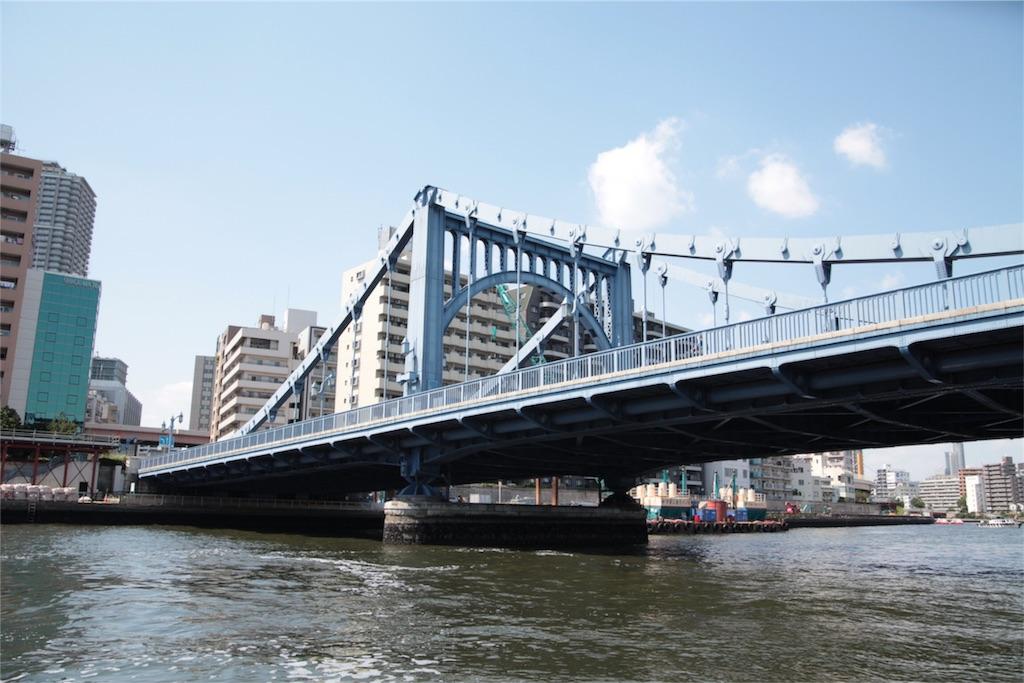 f:id:Tokyo-hitsumabushi:20160806215503j:image