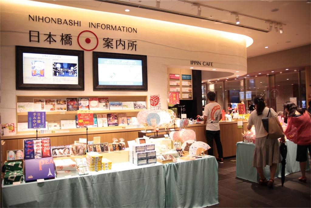 f:id:Tokyo-hitsumabushi:20160806215655j:image