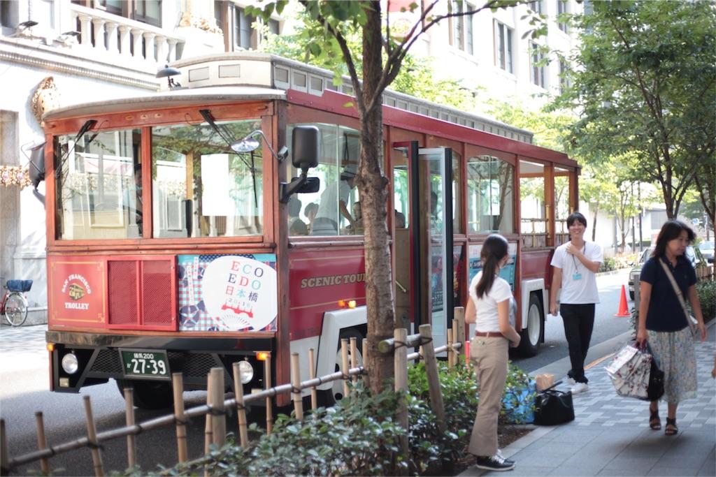f:id:Tokyo-hitsumabushi:20160806220038j:image