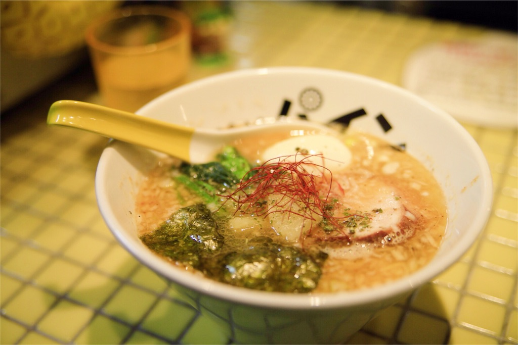 f:id:Tokyo-hitsumabushi:20161121230357j:image