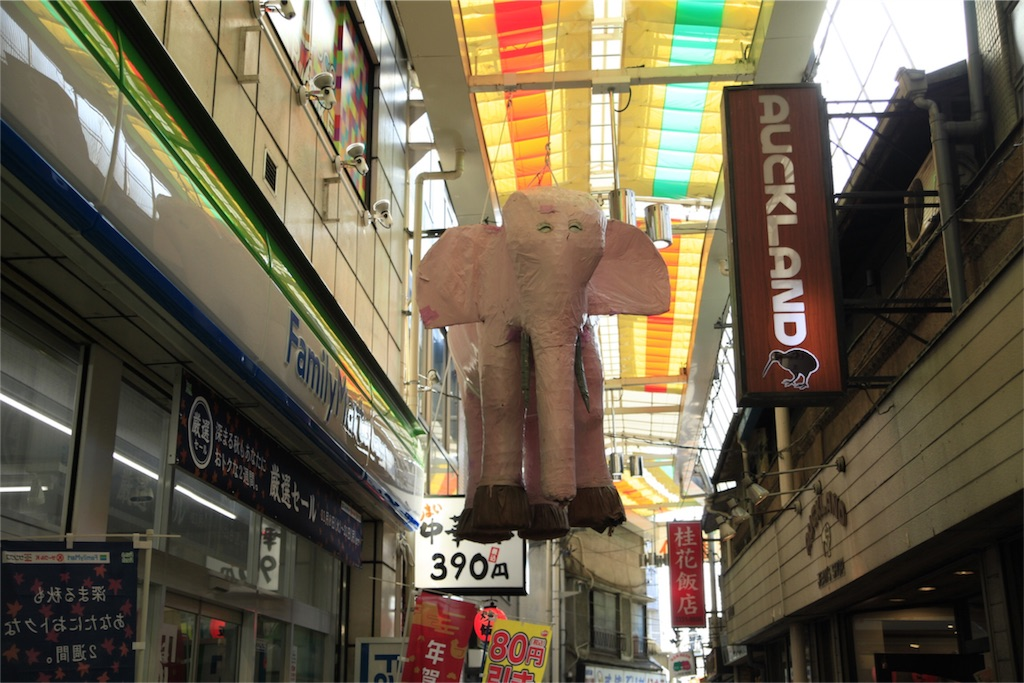 f:id:Tokyo-hitsumabushi:20161121230738j:image