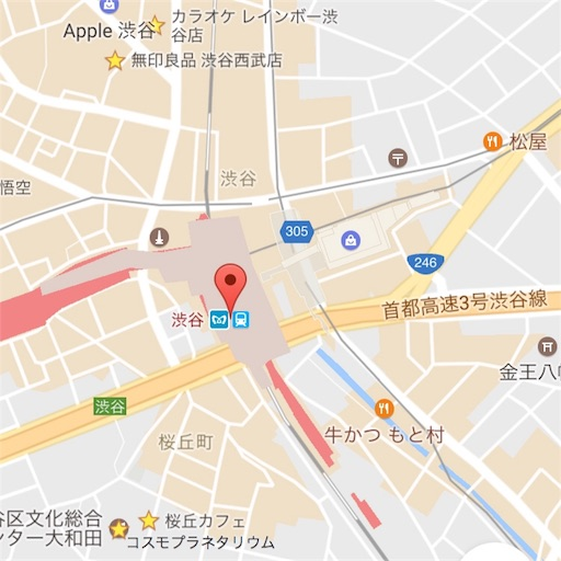 f:id:Tokyo-hitsumabushi:20170121120403j:image