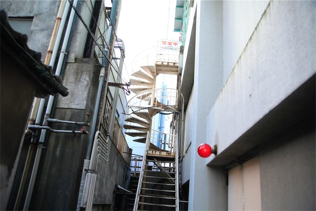 f:id:Tokyo-hitsumabushi:20170216151721j:image