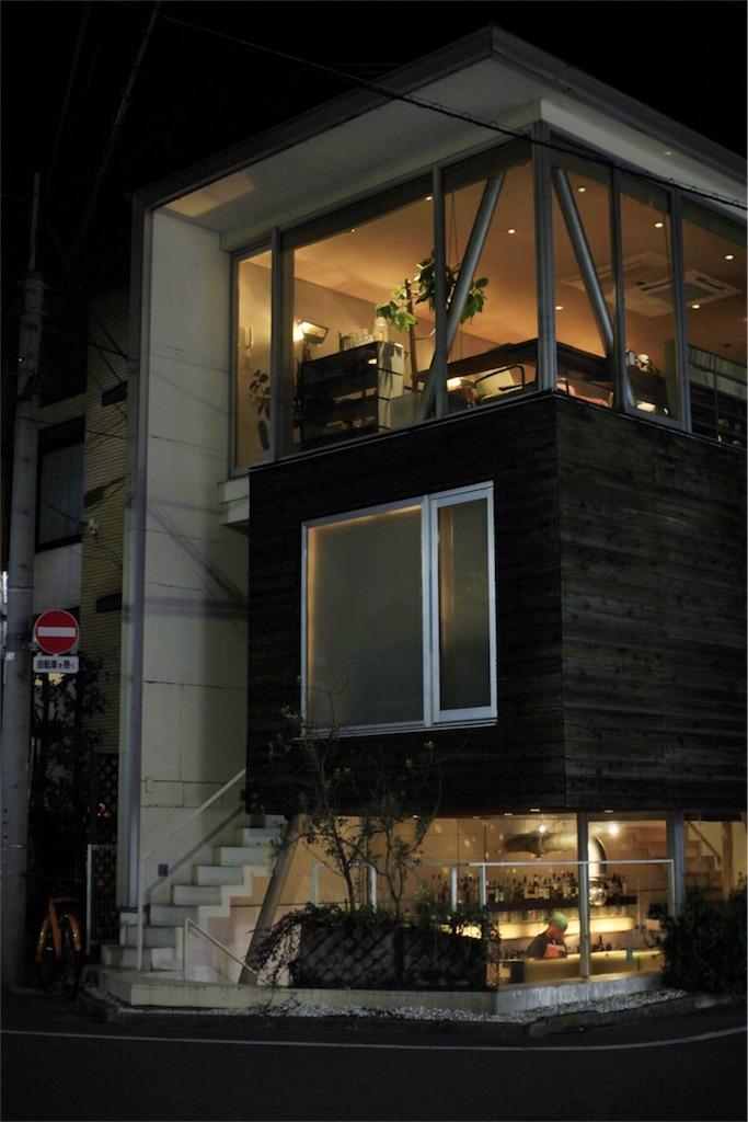 f:id:Tokyo-hitsumabushi:20170305115622j:image