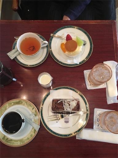 f:id:Tokyo-hitsumabushi:20170324074521j:image