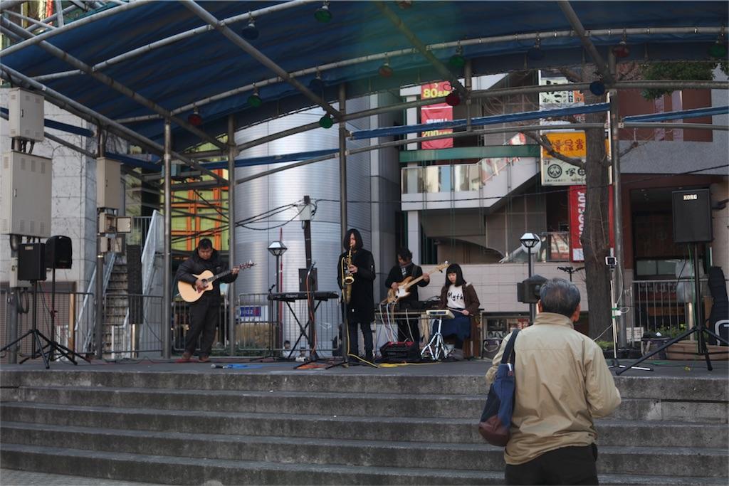 f:id:Tokyo-hitsumabushi:20170817101614j:image