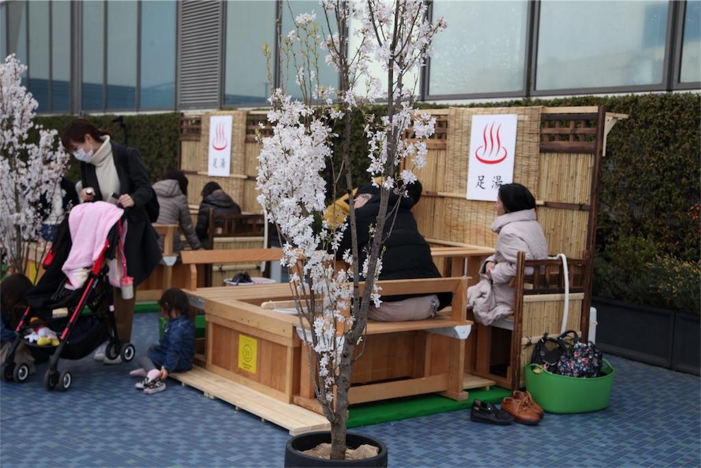 f:id:Tokyo-hitsumabushi:20170817101845j:image
