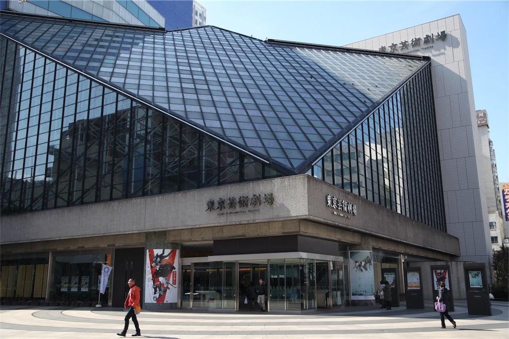 f:id:Tokyo-hitsumabushi:20170817102426j:image