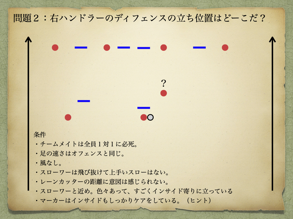 f:id:TokyoDarwin:20200506045351j:plain