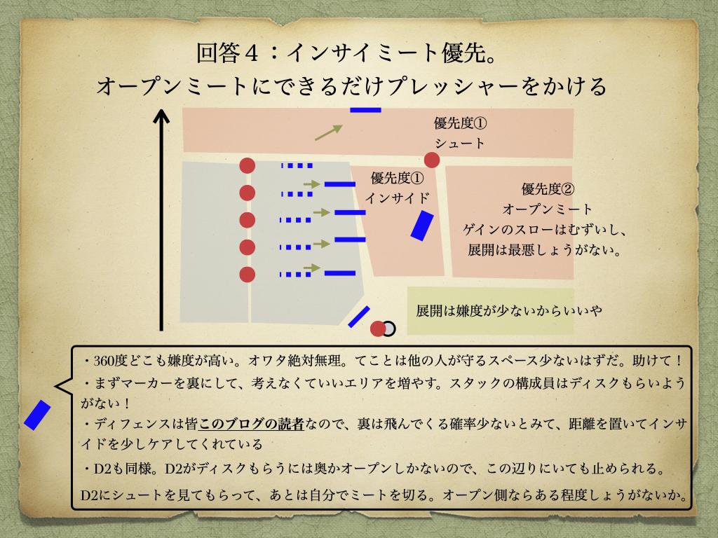 f:id:TokyoDarwin:20200509120418j:plain