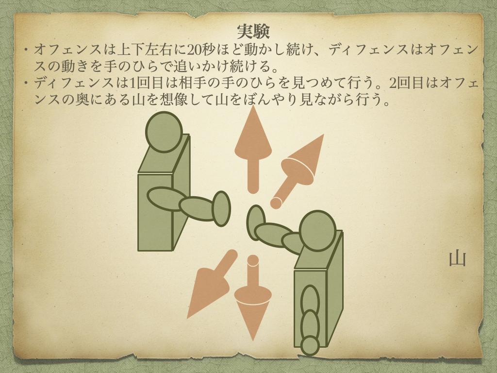 f:id:TokyoDarwin:20200524011035j:plain