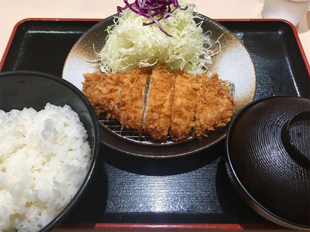 f:id:TokyoGyango:20160506222748j:image