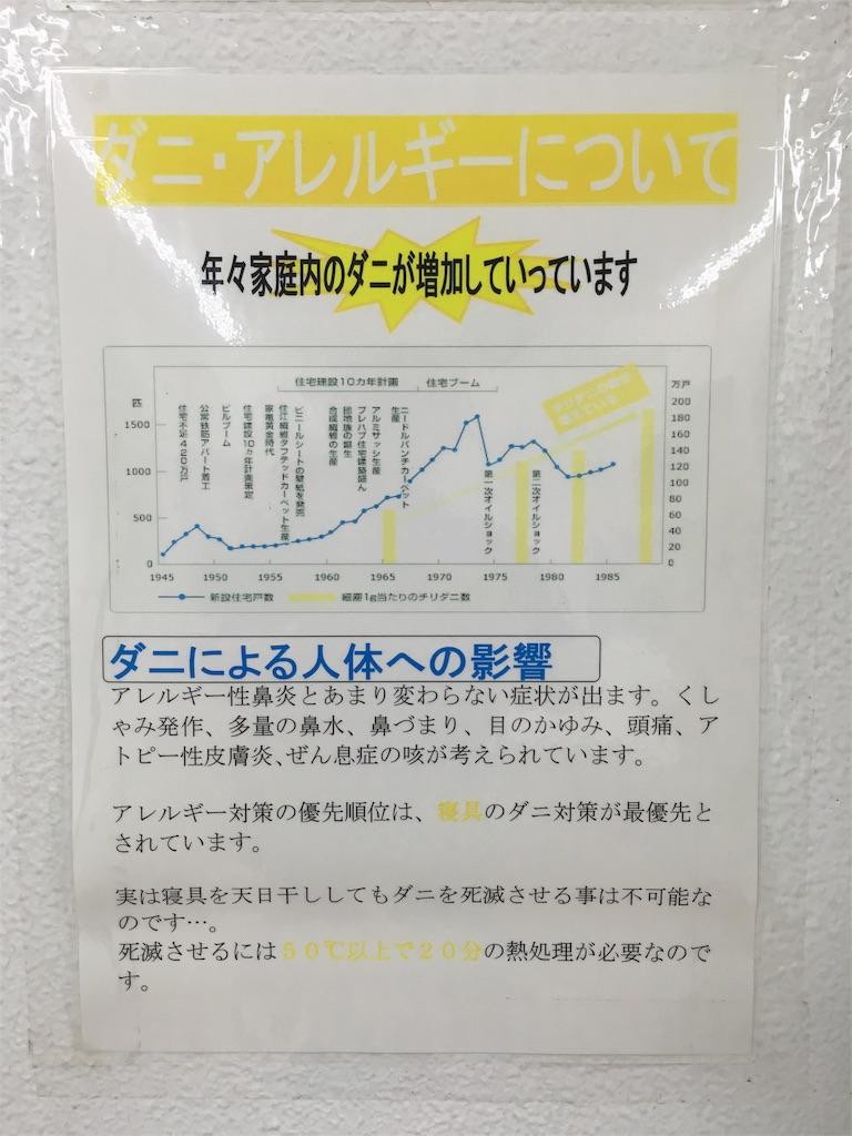 f:id:TokyoGyango:20160718192910j:image