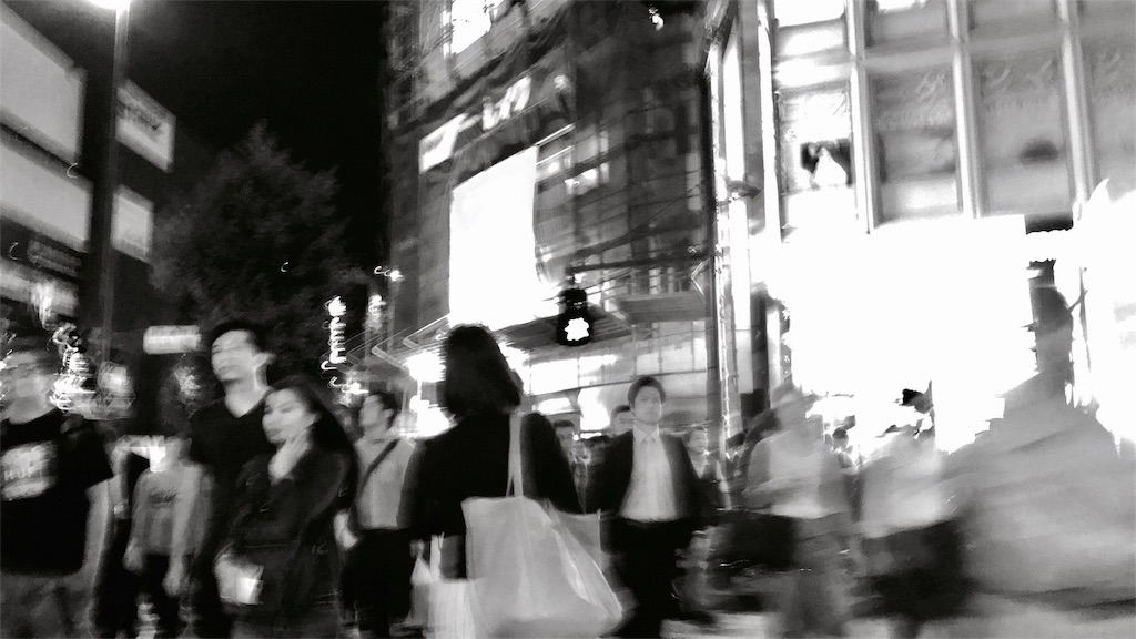 f:id:TokyoGyango:20161111233827j:image