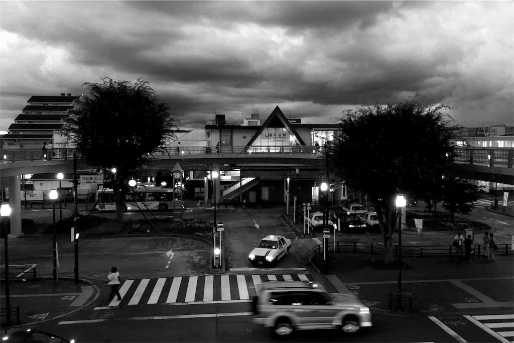 f:id:TokyoGyango:20161113233817j:image