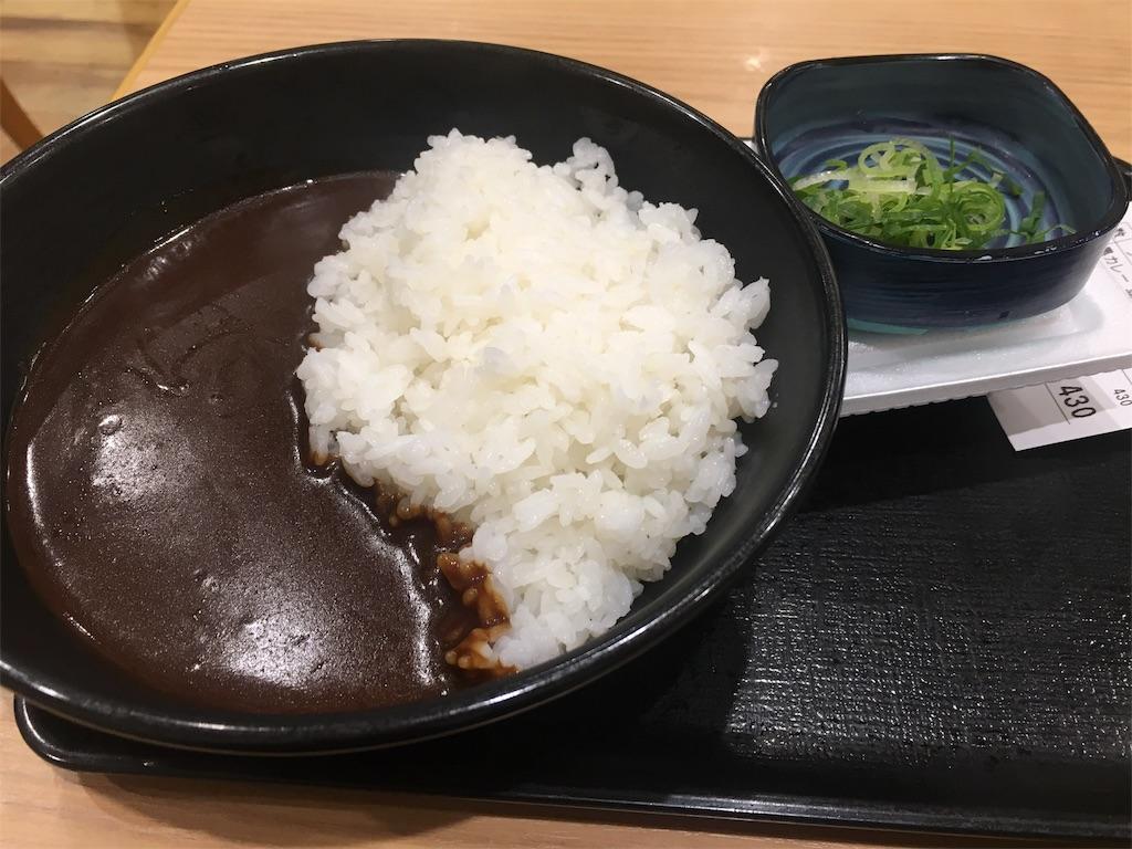 f:id:TokyoGyango:20170510210113j:image