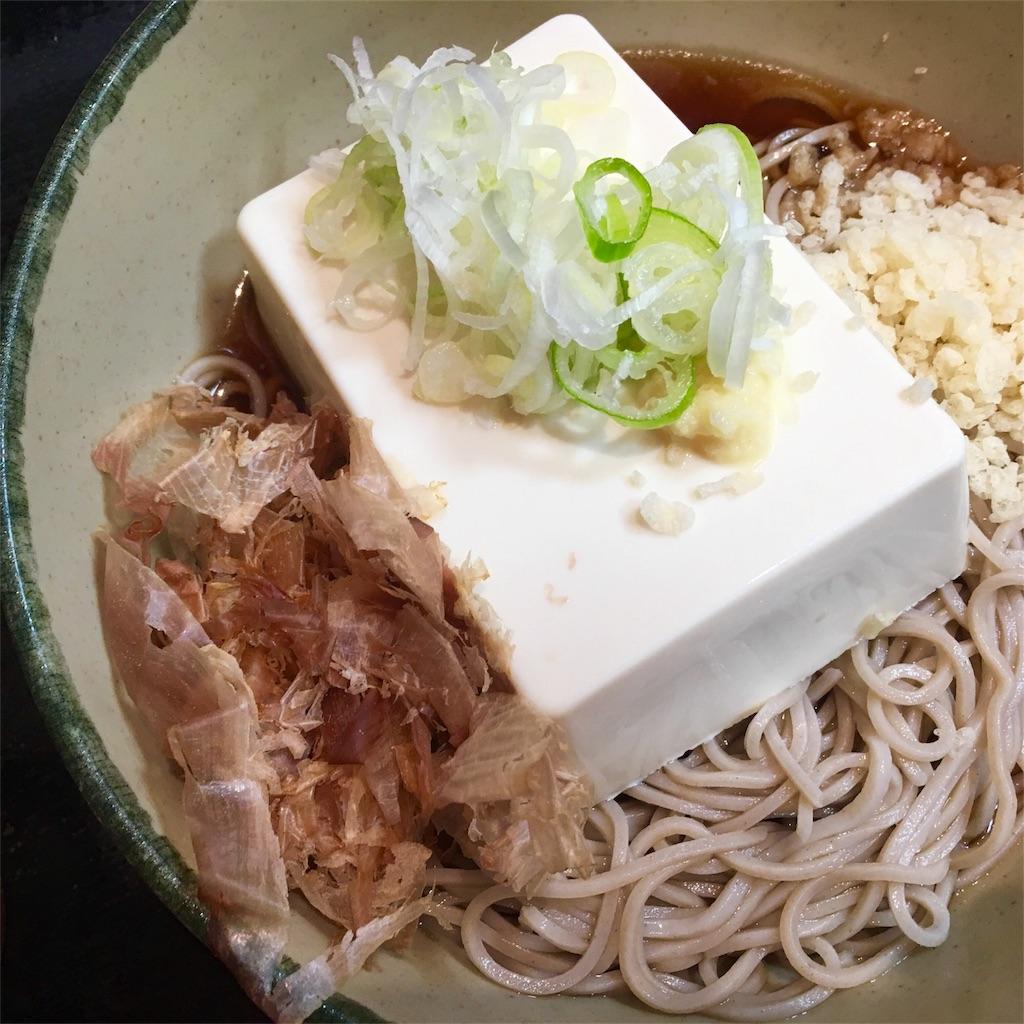 f:id:TokyoGyango:20180806191551j:image