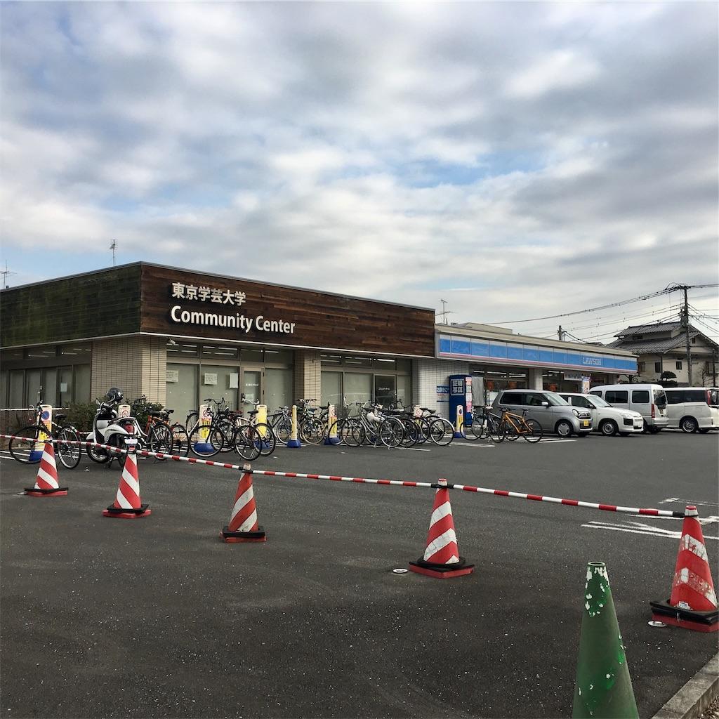 f:id:TokyoGyango:20190213185451j:image