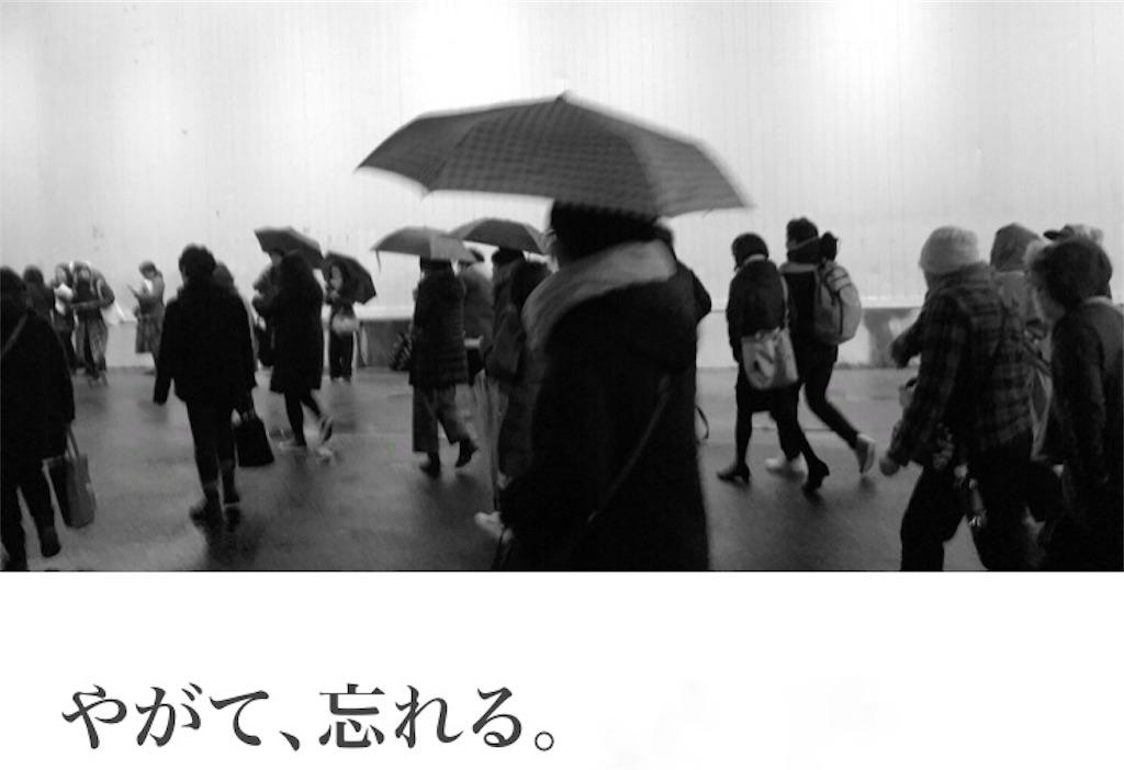 f:id:TokyoGyango:20190225202654j:image