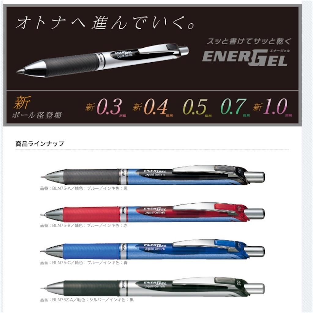 f:id:TokyoGyango:20211017175409j:image