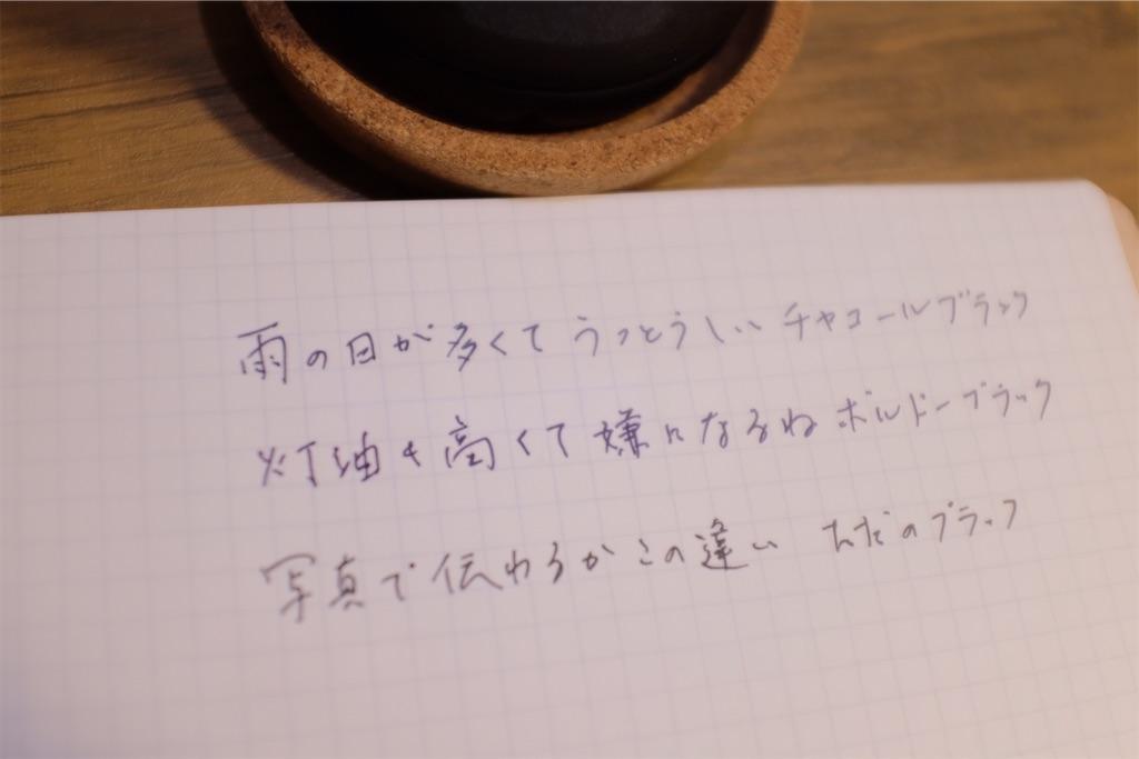 f:id:TokyoGyango:20211017175649j:image