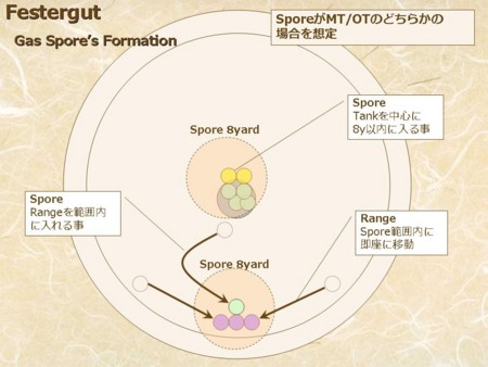 f:id:TokyoMetro:20100520043825j:image