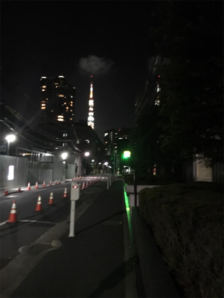 f:id:Tokyo_BBS:20180731122521j:image