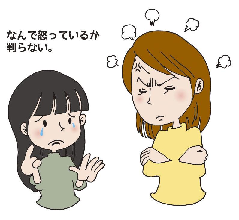 f:id:Tokyo_BBS:20181027203044j:plain