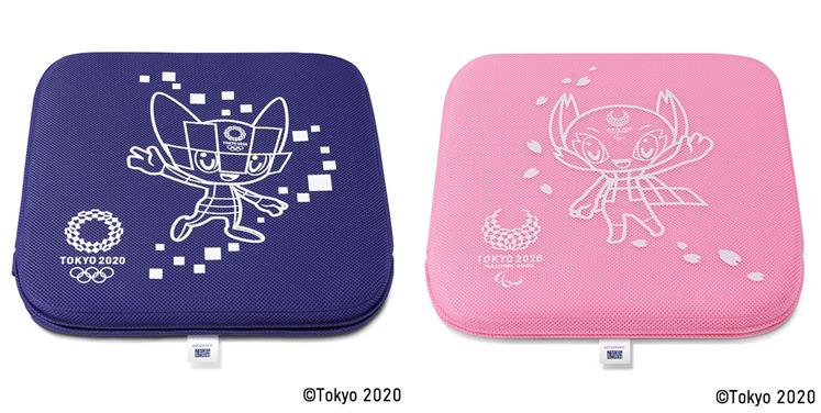 f:id:Tokyo_Style:20200624215902p:plain